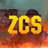 Zeus Cyber School [CS:GO]
