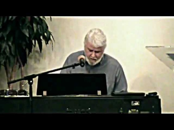 Come Unto Me by Pastor Bob Joyce at groups pastorbobjoyce