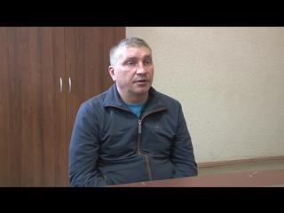 В Крыму за шпионаж в пользу Украины задержаны военный РФ и его подруга