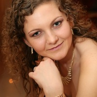 Ninochka Gromova