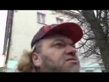 001_россия должна за крым судиться в суде оон-считает певец ПРОРОК САН БОЙ 3марта2014.