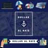 Dollar El-Raïs