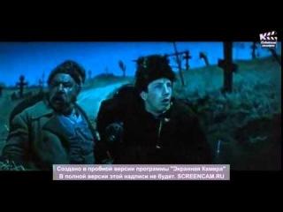 Крамаров:
