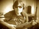 Мама, я летчика люблю Дворовые песни под гитару 50-е 60-е годы