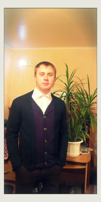 Паша Дьяков, 22 июля , Харьков, id139066673