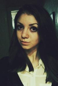 Полина Рудницкая