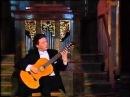 Vladimír Mikulka - Pierre Ancelin - Three Songs From Old Spain - Live in Prague 6/11