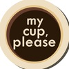 My Cup, Please | Новосибирск