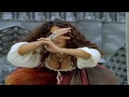 HUNCHBACK OF NOTRE DAME 1997 - Esmeralda Dance (Salma Hayek )