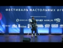 1.2.32. Буржуй - Galen Marek Starkiller - Star Wars The Force Unleashed II