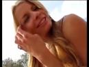 ВКонтакте Video Ext(6).mp4