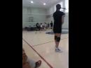 турнир по волейболу день солидарности в борьбе с терроризмом среди девушек