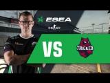Virtus.pro vs Tricked Esports