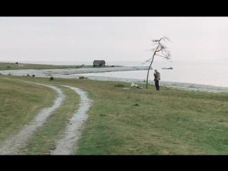 Жертвоприношение / Offret (1986) Андрей Тарковский