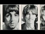 Happy 76th Birthday Paul!