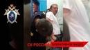 Столичный авиадебошир задержан в Якутии