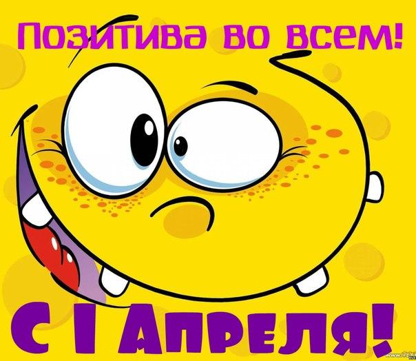 uFlilT2brTo.jpg