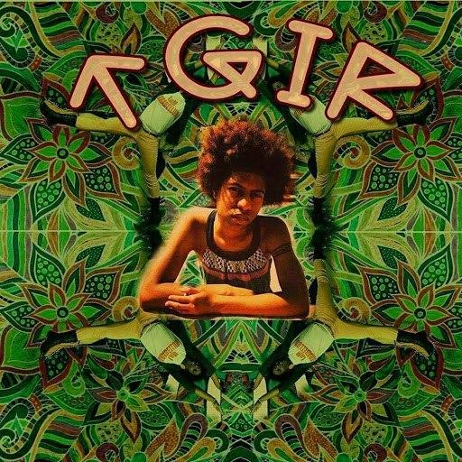 Happy альбом Tgif