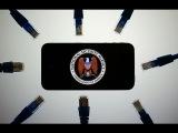 Эдвард Сноуден рассказал, как защитить персональные данные