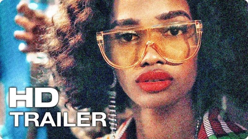 """ДЖЕЙМС БОНД 25 Трейлер ТИЗЕР 1 Съёмки На Ямайке"""" 2020 Дэниэл Крэйг Рами Малек Action Movie HD"""