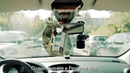 Видеорегистратор к плафону Peugeot 308/408 Citroen C4