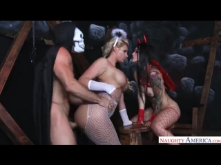 Nudist Pageant Young Teen Porn Gifs