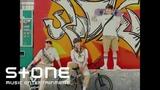 Wanna One (