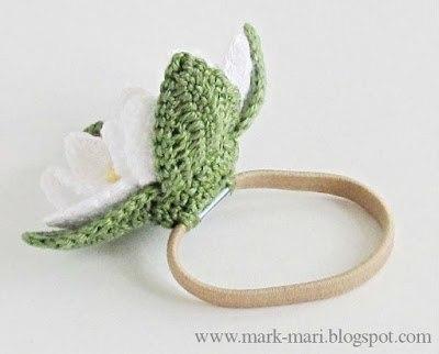 Цветы крючком цветы вязаные вязание
