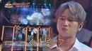 [특별 무대] 케이윌(k.will)을 위한 능력자 5인의 무대 '네 곁에'♪ 히든싱어5(hidden singer5) 454924