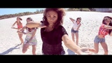 Major Lazer &amp Busy Signal Watch Out For This choreography by Kris Borozdina