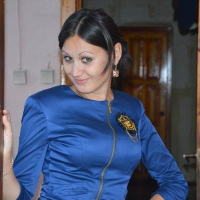 Екатерина Соловьёва, 7 июля , Черняховск, id228162717