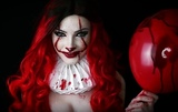 Miss Pennywise