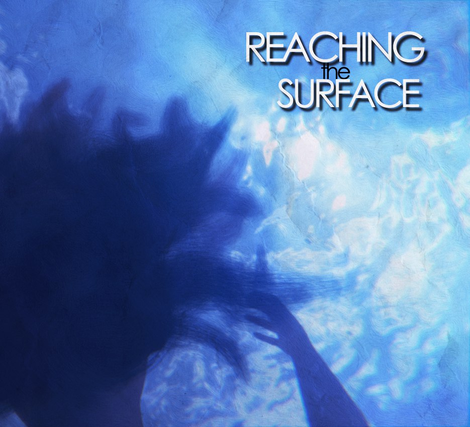 Wild Eyed Like Fireflies - Reaching The Surface [EP] (2016)