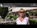 Отдых в Крыму. Почему нравится отдыхать на побережье Черного Моря  в отеле «Ялта-Интурист»