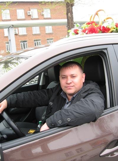 Евгений Неклюдов