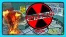 СИМУЛЯТОР РАБОТНИКА ЯДЕРНОЙ СТАНЦИИ ✅ Nuclear Power Plant Simulator Прохождение