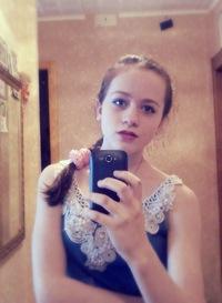 Диана Рошкова