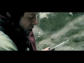 Rammstein - Haifisch. Официальное видео в  HD качестве — слушать онлайн бесплатно, смотреть клип.