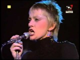 Lombard - Taniec pingwina na szkle (1982) HQ!!!
