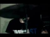 F.P.G. - Ночь (официальное видео)