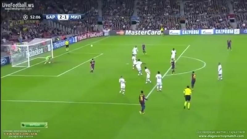 Vidmo_org_u_Messi_zabrali_luchshijj_gol_v_istorii_futbola_640.mp4