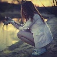 фото на аву для вк для девушек красивые