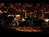 Merry Go Round Life (Howl's Moving Castle Theme) - Joe Hisaishi Веселая карусель жизни (Ходячий замок Хаула) - Джо Хисаиси