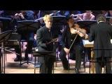 Орф Carmina burana («Бойренские песни») 2 – сценическая кантата Дирижер – Геннадий Дмитряк