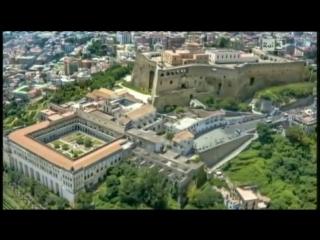 I Mille Segreti di Napoli