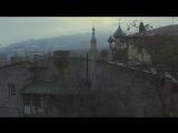 Асса (1987) - драма, реж. Сергей Соловьёв