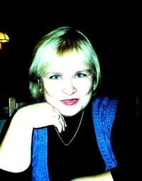 Наталья Пантелеева, 3 июля 1976, Хмельницкий, id201691229