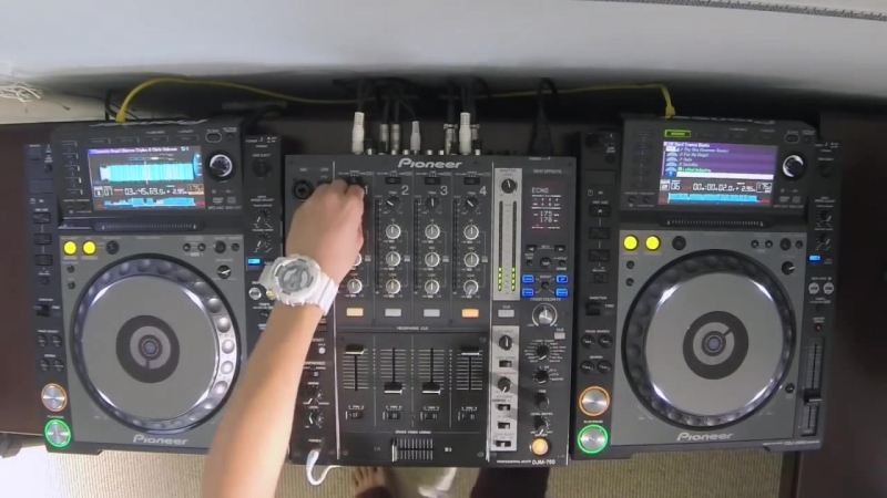 DJ Ravines Hardcore Trance Bootlegs Mix UK HARDCORE
