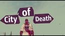 ПРОВЕРКА ДЛЯ ИГРОКОВ СЕРВЕРА | ГДЕ ЗДЕСЬ ЛУТ ? [ City of Death MTA DayZ PVP ]