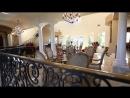 7600 Silver Meadow Court, A Mediterranean Luxury Estate in Las Vegas